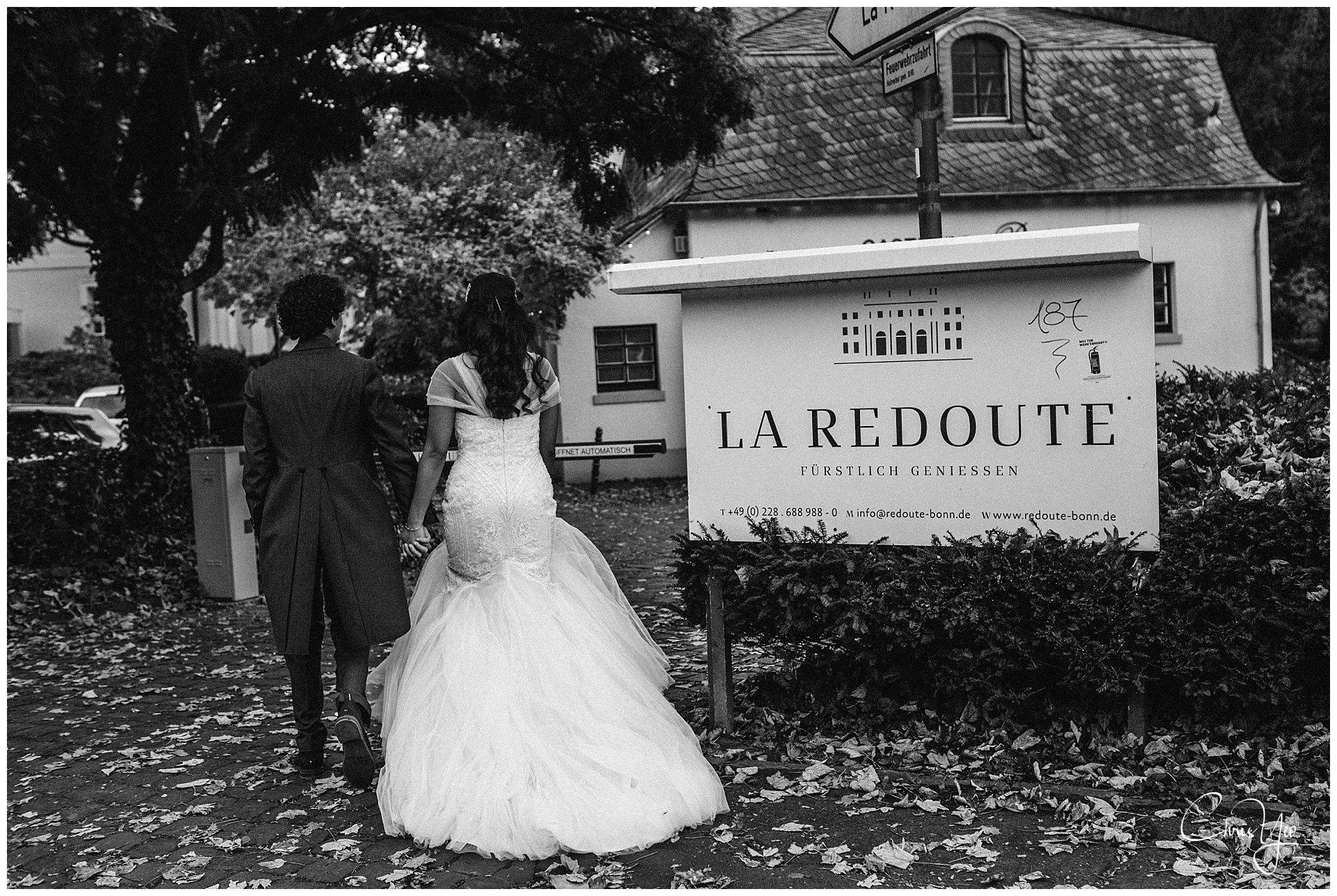 5b148108d8 La Redoute Bonn Hochzeit