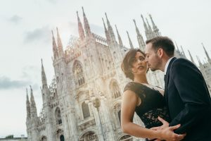Milan-prewedding-02