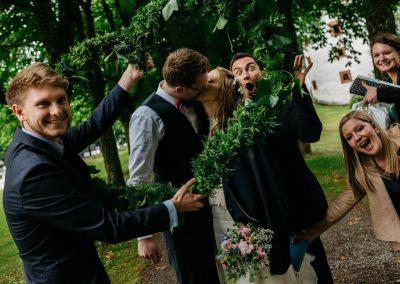Orangerie Wedding Germany Bad Berleburg (245 of 393)