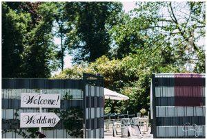 Dusseldorf Hochzeit_0059