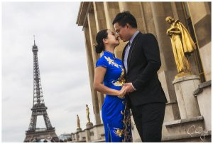 Paris prewedding_0001