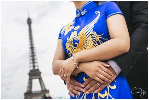 Paris prewedding_0003