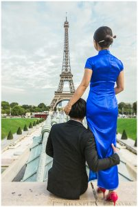 Paris prewedding_0005
