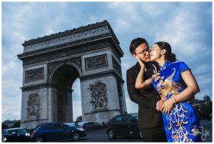 Paris prewedding_0006