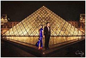 Paris prewedding_0007