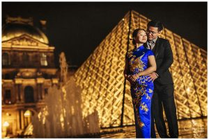 Paris prewedding_0008