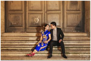 Paris prewedding_0009