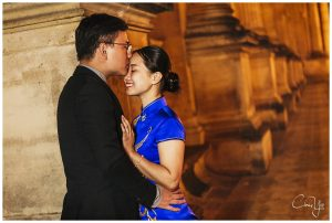 Paris prewedding_0010