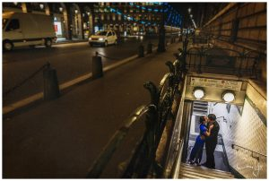 Paris prewedding_0011