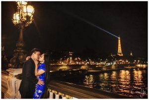 Paris prewedding_0012
