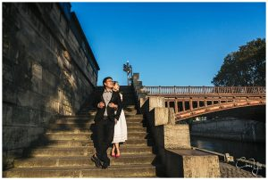 Paris prewedding_0013
