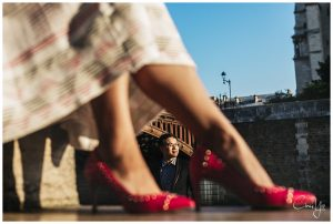 Paris prewedding_0014
