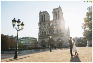 Paris prewedding_0015
