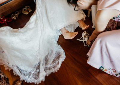 angeline alex wedding (126 of 800)