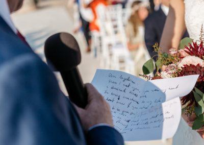 angeline alex wedding (232 of 800)