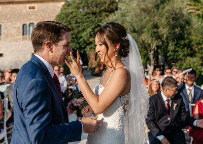 angeline alex wedding (308 of 800)