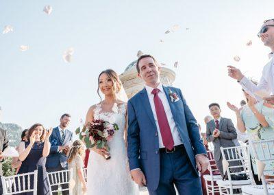 angeline alex wedding (314 of 800)