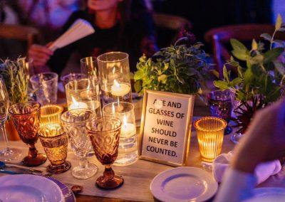 angeline alex wedding (530 of 800)