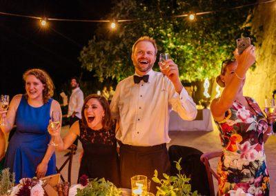 angeline alex wedding (619 of 800)