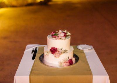 angeline alex wedding (656 of 800)