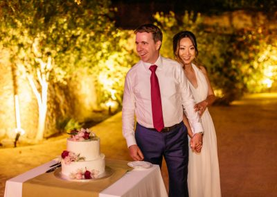 angeline alex wedding (664 of 800)
