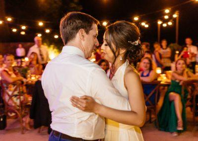 angeline alex wedding (673 of 800)