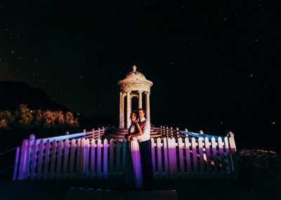 angeline alex wedding (759 of 800)