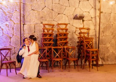 angeline alex wedding (760 of 800)