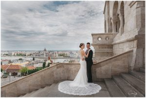 Budapest Prewedding_0004-1