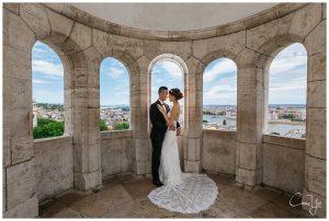 Budapest Prewedding_0006