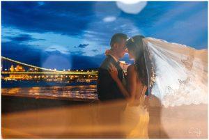 Budapest Prewedding_0016-1