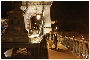 Budapest Prewedding_0017