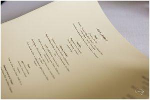 Gut Nettehammer Hochzeit Andernach_0011