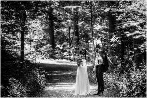 Ludwigsburg Hochzeit_0001