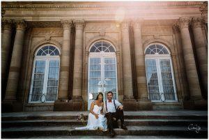 Ludwigsburg Hochzeit_0008