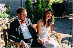 Ludwigsburg Hochzeit_0015