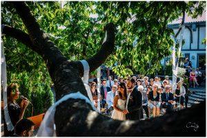 Ludwigsburg Hochzeit_0018