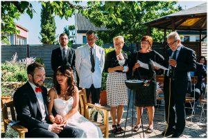 Ludwigsburg Hochzeit_0019