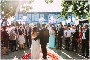 Ludwigsburg Hochzeit_0023