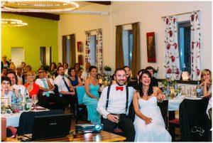 Ludwigsburg Hochzeit_0046