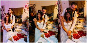 Ludwigsburg Hochzeit_0051