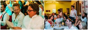 Ludwigsburg Hochzeit_0058