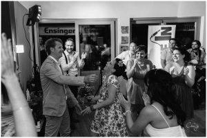 Ludwigsburg Hochzeit_0062