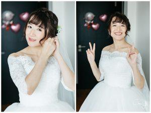 Singapore wedding_0011