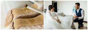Singapore wedding_0017