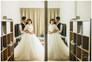 Singapore wedding_0018