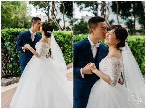 Singapore wedding_0020