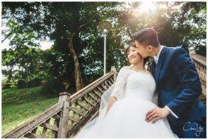 Singapore wedding_0021