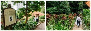 Singapore wedding_0028