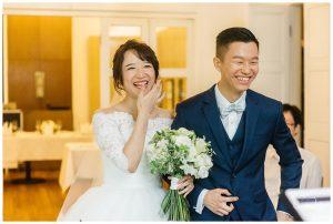 Singapore wedding_0036